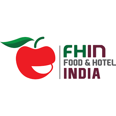 Food and Hotel India (FHIn) 2019