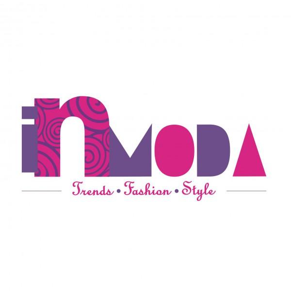InModa India