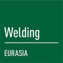 Welding EURASIA 2020
