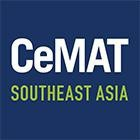 CeMAT Southeast Asia 2020