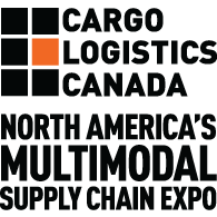 Cargo Logistics Canada 2020