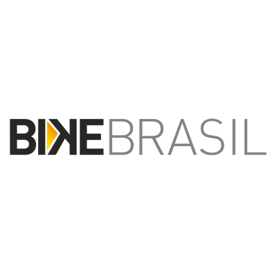Bike Brasil 2019