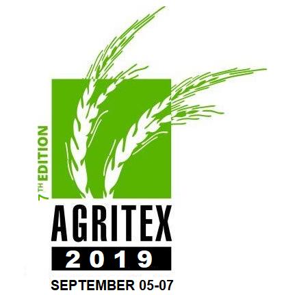 AGRITEX INDIA 2019