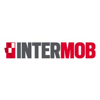 INTERMOB 2020