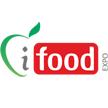 ifood - International Exhibition of Food & Food Processing