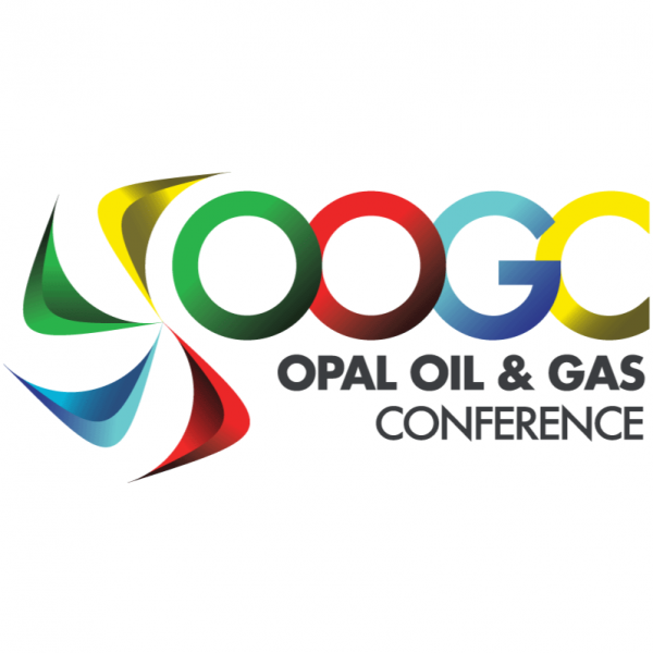 OPAL Oil and Gas Conference 2019