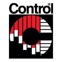 Control 2020