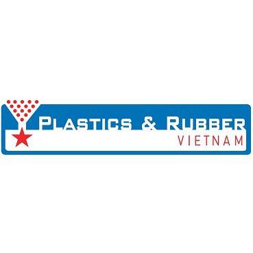 Plastics & Rubber Hanoi 2019