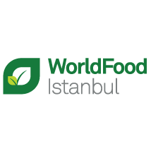 WorldFood Istanbul 2019