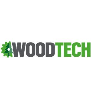 WoodTech 2020