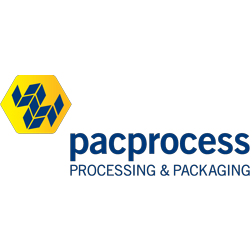 IPAP Tehran & pacprocess Tehran
