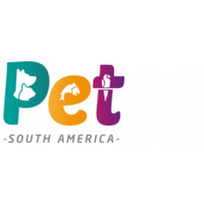 PET South America 2019