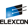 ELEXCON 2019