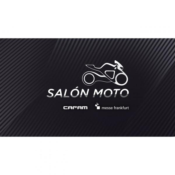Salón Moto 2020