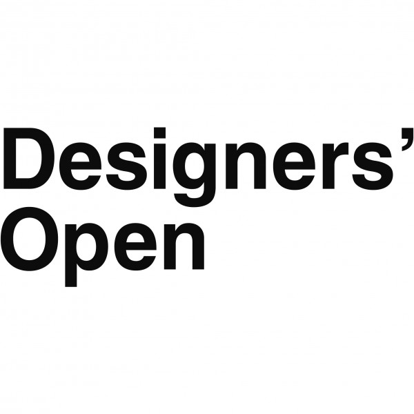 Designers' Open 2019