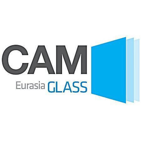 Cam Eurasia Glass 2021