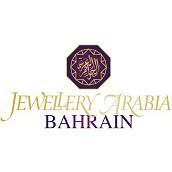 Jewellery Arabia 2019