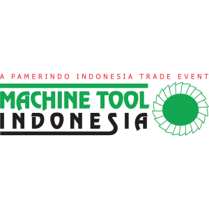 Machine Tool Indonesia 2019