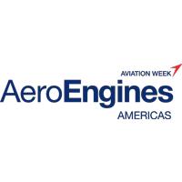 Aero-Engines Americas 2020