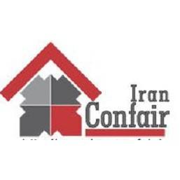 IranConfair- Int'l Exhibition Of Building & Construction Industry