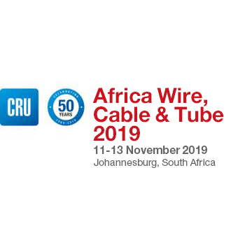 Africa Wire, Cable & Tube 2019