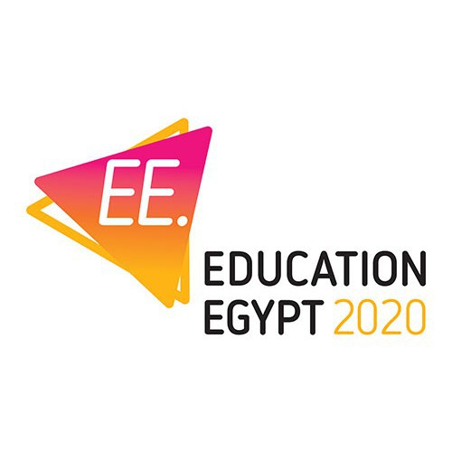 EDUCATION EGYPT 2020