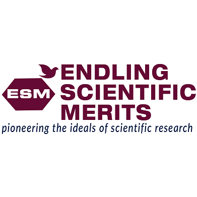 Advances and Scientific Merits in Aquaculture & Fisheries