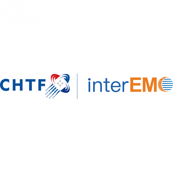 Emergency & Safety Technology Exhibition of China Hi-Tech Fair 2019
