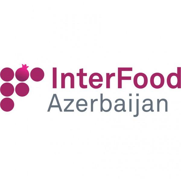 InterFood Azerbaijan 2021