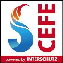 Shanghai InternationalEmergency & Fire Safety Expo (CEFE Powered by INTERSCHUTZ)