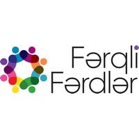 FERQLI FERDLER - Congress for Kids with Special Needs