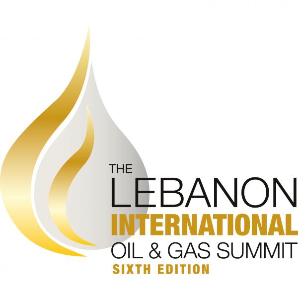 LEBANON INTERNATIONAL OIL & GAS SUMMIT 2020