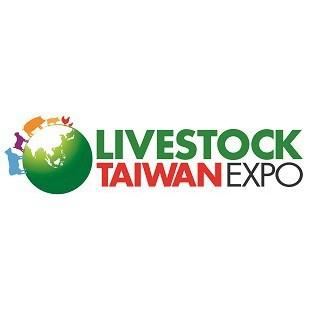 Livestock Taiwan Expo 2021