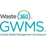 Global Waste Management Symposium 2020