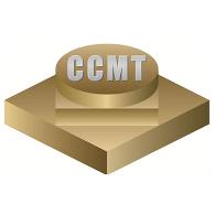 CCMT 2020