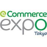 eCommerce Fair Tokyo 2020
