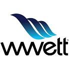 WWETT Show 2022