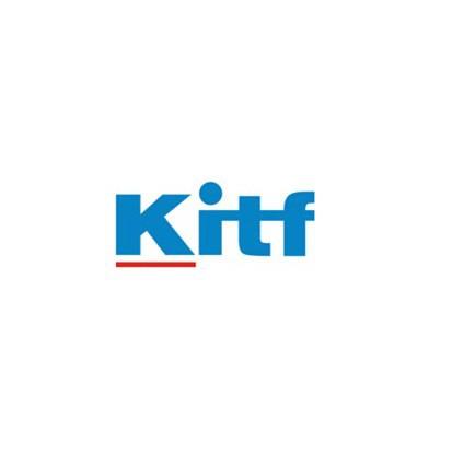KITF 2020
