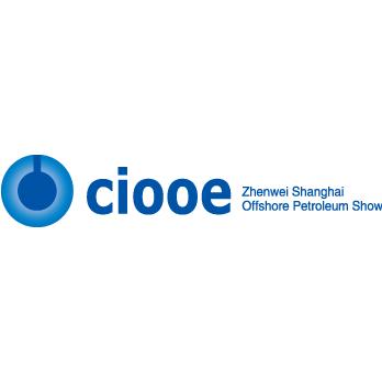 CIOOE 2020