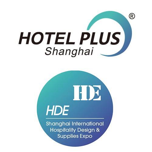 Shanghai Hospitality Design & Supplies Expo - HDE 2020