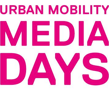Urban Mobility Media Days 2020