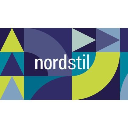 Nordstil 2021