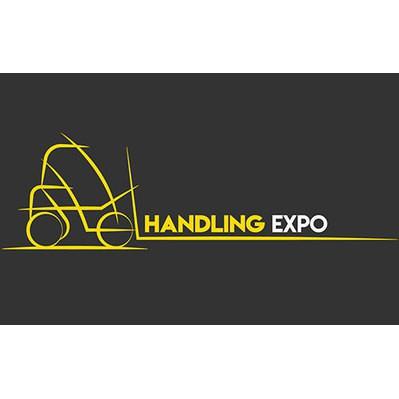 Handling EXPO 2020