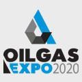 OILGASEXPO - 2020