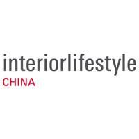 Interior Lifestyle China 2020
