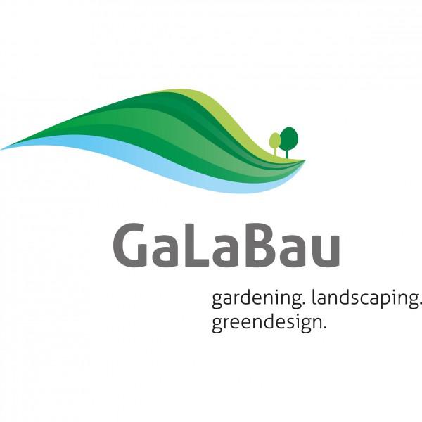 GaLaBau 2020