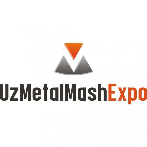 UzMetalMashExpo 2020