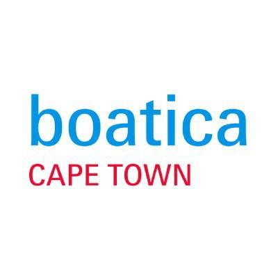 Boatica 2020
