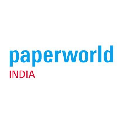 Paperworld India 2020