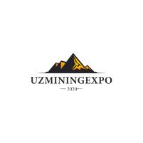 UzMiningExpo 2020